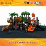 2015 серии Kidsplay детская игровая площадка (KS-20001)