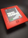 Meditech Dea Defi5c viene con i rilievi e una batteria della 1 parte