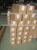Kronglas-Rohrleitung für das medizinische Verpacken