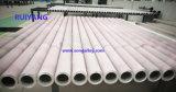 O REFORMADOR chinês de alta qualidade tubo tubo para venda