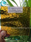 Amber Rimpeling Gevormd Glas met Ce, ISO (38mm)