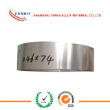 Precision Soft Magnetica Alloy Strip 1J46