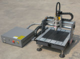 Mini router Machine do CNC para Engraving&Cutting (XE4040/6090)