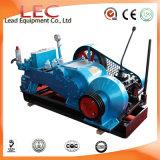 Bnb390 8 de la Chine pour la vente des pompes à boue Triplex