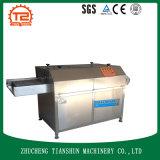 新技術の産業食糧およびフルーツ野菜のドライヤーおよび乾燥機械