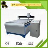 Madera CNC Ql-1325 que talla la máquina