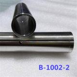 60K psi jet d'eau haute pression intensificateur de pièces de manchon
