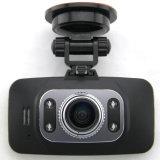Tragbarer Mini-Kamera-Recorder