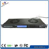 통신망 선반 (WB-CA-32)를 위한 온도 감지기 단위