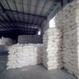 Industrieller Lack-Mattenstoff-Agens-Silikon-Dioxid-Hersteller