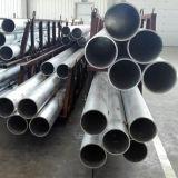 6063 T5 de Buis van de Legering van het Aluminium