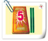 3# coinciden con Galleta (5) K0203-5 Bangs