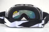In het groot Vierkante Algemene Fotochromische Anti het Skien van de Schok Beschermende brillen