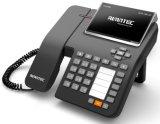 La voix HD SIP VoIP Phone A31
