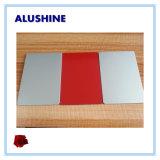 El panel/tarjeta compuestos de aluminio de Acm