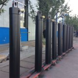Tipo cilindro hidráulico de Meiller/Hyva/Parker para o caminhão de descarga