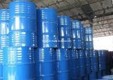 中国の最もよい製造業者の競争価格の企業のための無色の液体1.4ブタンジオール99.7%のBdo CASのNO 110-63-4