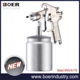優秀な家具のコーティングの吹き付け器か高圧吹き付け器(KRIN W-77S)