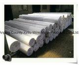 Tela de aço inoxidável 304 Johnson Wire Wrapped