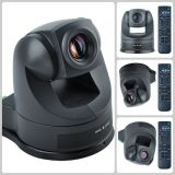 Reunión de Videoconferencia PTZ USB Sistema de conferencia de la cámara