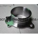 En acier inoxydable de haute qualité pour les machines de moulage de la cire perdue les pièces (moulage de la cire perdue)