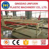 Завод доски пены коркы PVC