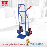Côté chariot et de chariot (YH-HK003)