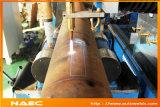Automatisches Rohr-Spulen-Herstellungs-System