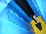 배낭 수동 손 압력 농업 스프레이어 (YS-20-1)