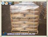 Qualidade de óleo de boa qualidade Xanthan Gum (DE VIS)
