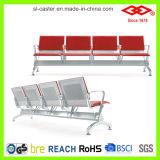 Cadeira de espera do aeroporto (SL-ZY030)