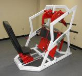 Strumentazione atletica di forma fisica del Rogers, PRO tozzo messo (SF1-3057)