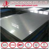 1100 5754 Aluminium-Platte/Aluminiumblatt