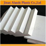 Le blanc augmentent des feuilles de PVC Celuka de panneau de mousse de PVC