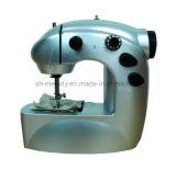 Mini machine à coudre / machine à coudre bricolage