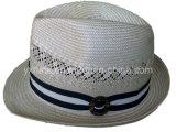 Papier japonais Hat, loisirs Hat (68)
