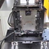 機械を形作る軽い鋼鉄帽子のオメガのプロフィールロール