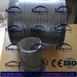 (KLP221) Emballage tressé graphite flexible