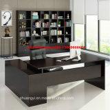 2017 새로운 디자인 행정상 목제 사무실 테이블 및 책상