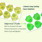 De Sticker van de mug/van het Insektenwerend middel