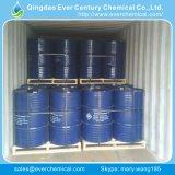 No CAS: 108-94-1 del 99,8% de disolvente de tinte ciclohexanona