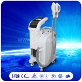 IPL Hair Removal Beauty Machine