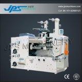 Flexo Graphic Two Color Printing Machine para papel