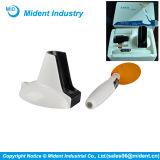 Starke Energie LED, die helle zahnmedizinische LED aushärtet Lampe aushärtet