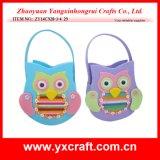 Décoration de Pâques (ZY14C928-3-4 29.5cm) de la décoration de la Chine usine de Pâques
