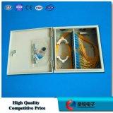 2u 48fiber Rack Mount 19 Fiber Optic ODF