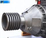 Ricardo R4105zp trabalho estacionário com motor diesel da Embreagem