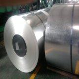 Горячие Окунать-Гальванизированные стальные катушки - стальная катушка