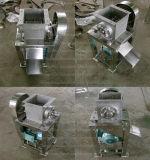 Ananassaft, der Maschine industrielle Saft-Zange-Maschine herstellt