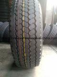 Radial-LKW-und Bus-lt Tyres, TBR Reifen (6.50R16, 7.50R16, 7.00R16, 8.25R16, 8.25R20)